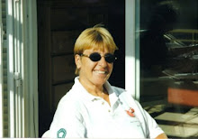 Julie Stratham